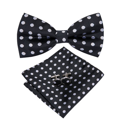 Dopple Bow Tie Set