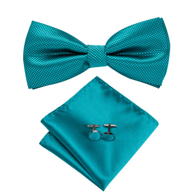 Einstein Bow Tie Set