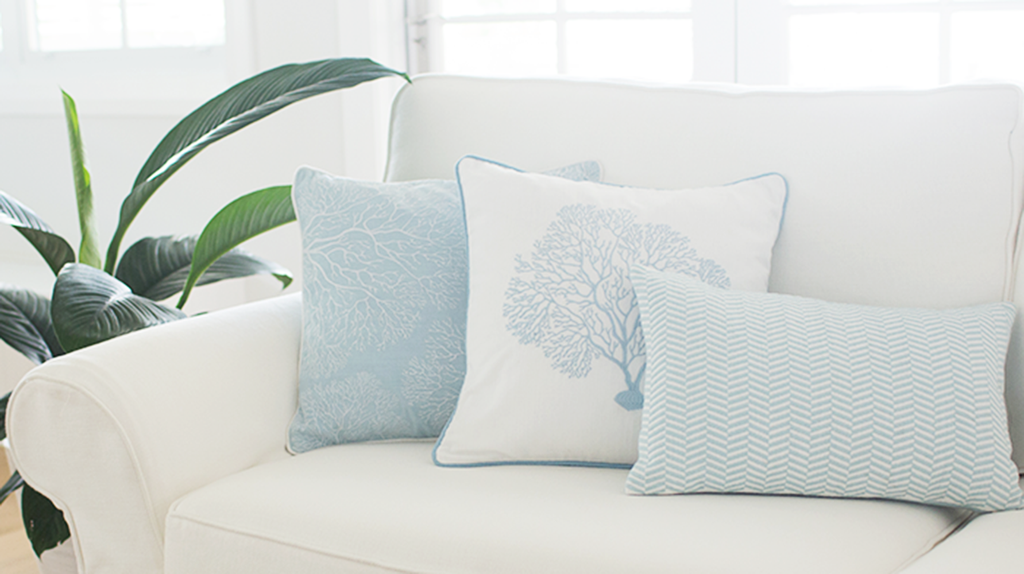 How Ethical Decor Brings Tranquility Into Your Home