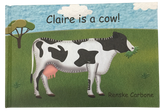 Claire Book & Toy
