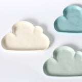 Porcelain Cloud Dishes