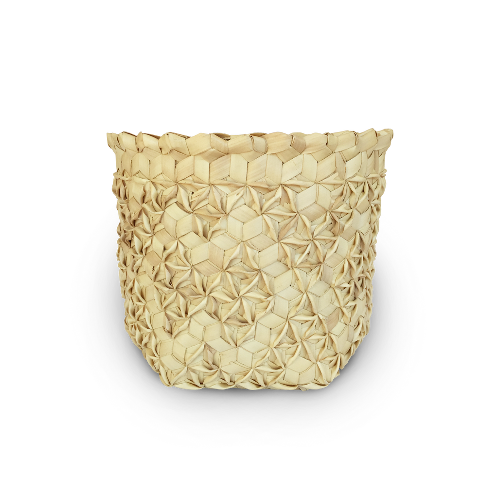 Traditional Sobe Baskets