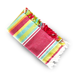 Raspberry Crush Napkins Set of 4
