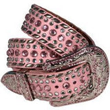 160 X Womens Fashion Belts in Assorted Styles