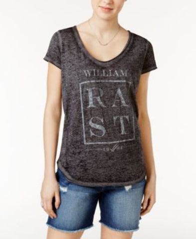 William Rast Graphic T-Shirt #115 size M