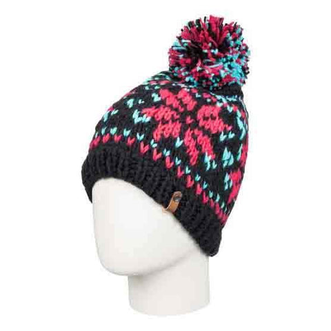 60 X Fashion Knitted Cotton Hat Wholesale