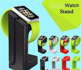 40 X Iphone Smart Watch Charging Stand