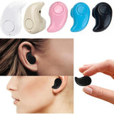 30 X New Wireless Bluetooth 4.0 Earphones - iPhone 7, Samsung, More