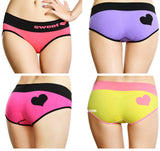 120 X Ladies Brief Panties Underwear