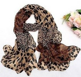 160 X Ladies Fashion Scarves, Silk Cotton and more