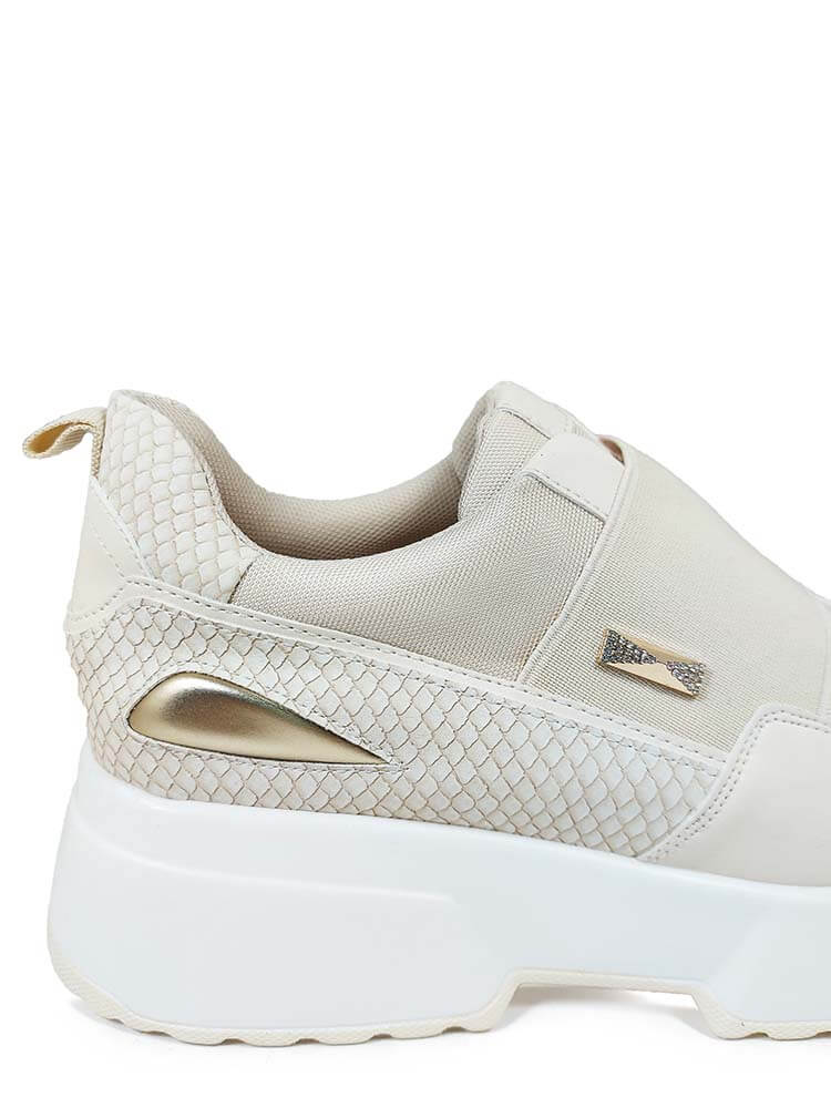 Sneakers Diamond Croco