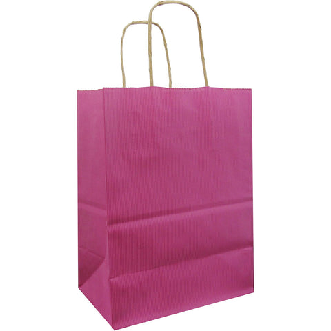 Jillson & Roberts Treasure Totes, Be Merry (50 Pcs)