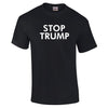 Stop Trump London Protest T-Shirt or Hoody