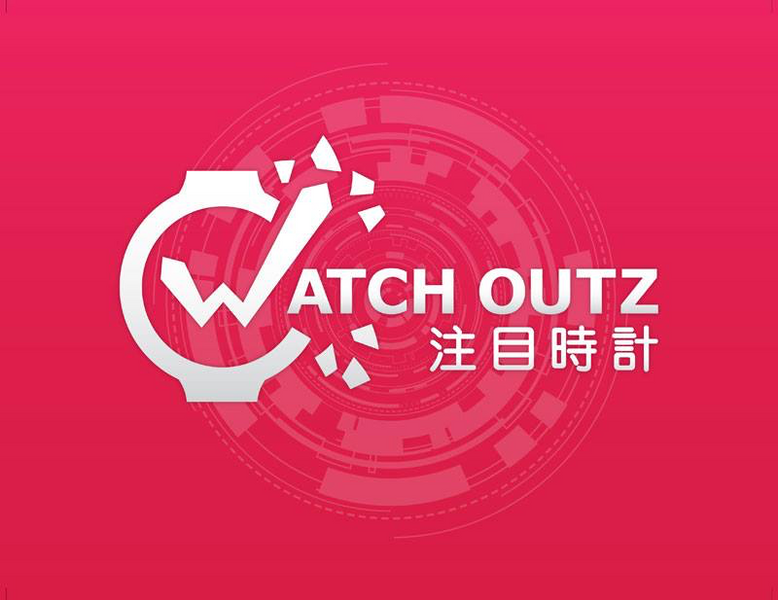 Watch Outz 10th Anniversary Sale!