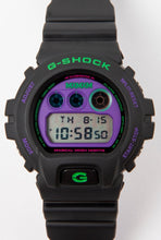 CASIO G-SHOCK x MxMxM MAGICAL MOSH DW-6900FS watchoutz.com