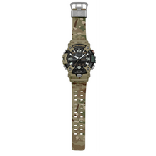Casio G-shock British Army Master of G GG-B100BA-1ADR Camouflage Band www.watchoutz.com