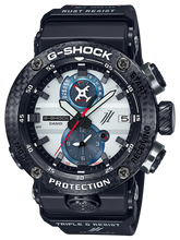 Casio G-Shock GRAVITYMASTER HondaJet Collaboration Model GWR-B1000HJ-1AJR www.watchoutz.com