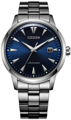 Citizen Automatic NK0008-85L Citizen Kuroshio '64 Asia Exclusive Models www.watchoutz.com