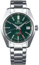 GRAND SEIKO HERITAGE COLLECTION WAKO EXCLUSIVE LIMITED EDITION SBGJ247 www.watchoutz.com