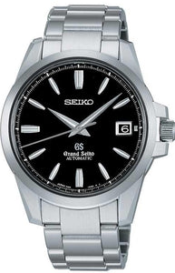 Grand Seiko Heritage Collection Automatic SBGR057 www.watchoutz.com