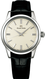 Grand Seiko Elegance Collection SBGW231 www.watchoutz.com