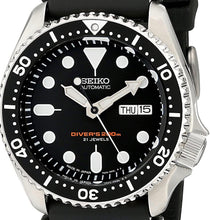 SEIKO 5 SPORTS SKX007J1 face www.watchoutz.com