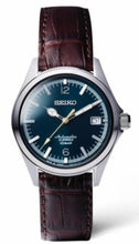 Seiko × TiCTAC 35th Anniversary SZSB021 Limited Edition www.watchoutz.com