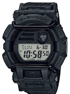 CASIO G-SHOCK GD-400HUF-1 watchoutz.com