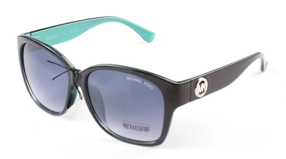 FASHION MICHAEL KORS SUNGLASSES