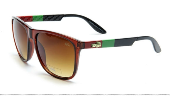 FASHION LACOSTE SUNGLASSES