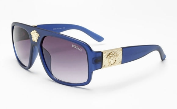NEW FASHION VERSACE SUNGLASSES