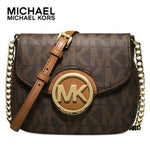 Women Clutch Handbag Shoulder Bags Purse Hobos Totes