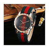 GUCCI WATCHES WOMENS/MENS