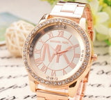 MICHAEL KORS WOMEN WATCHES