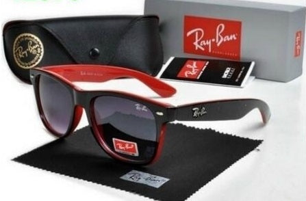 men's / ladies sunglasses fashion brand sunglasses