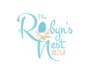 The Robyn's Nest Gifts & Decor