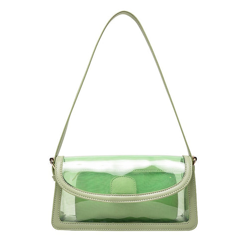 Summer Trendy Vintage Mini Retro Handbag