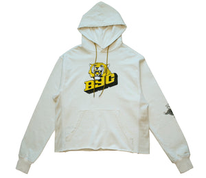Load image into Gallery viewer, B9C Hoodie