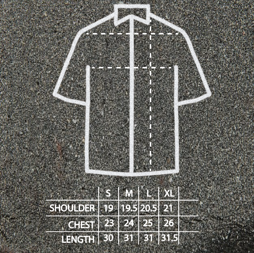 Load image into Gallery viewer, #9 Button Up Shirt