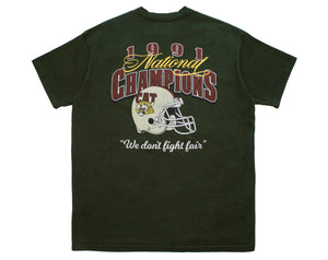 Load image into Gallery viewer, BC Champions T-Shirt
