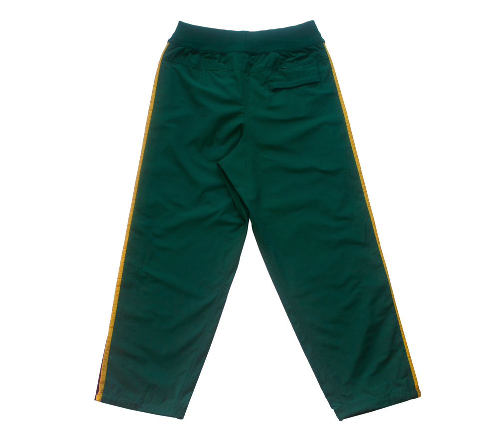 Load image into Gallery viewer, 9mm Shooting Pants - Green
