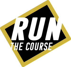 RunTheCourse