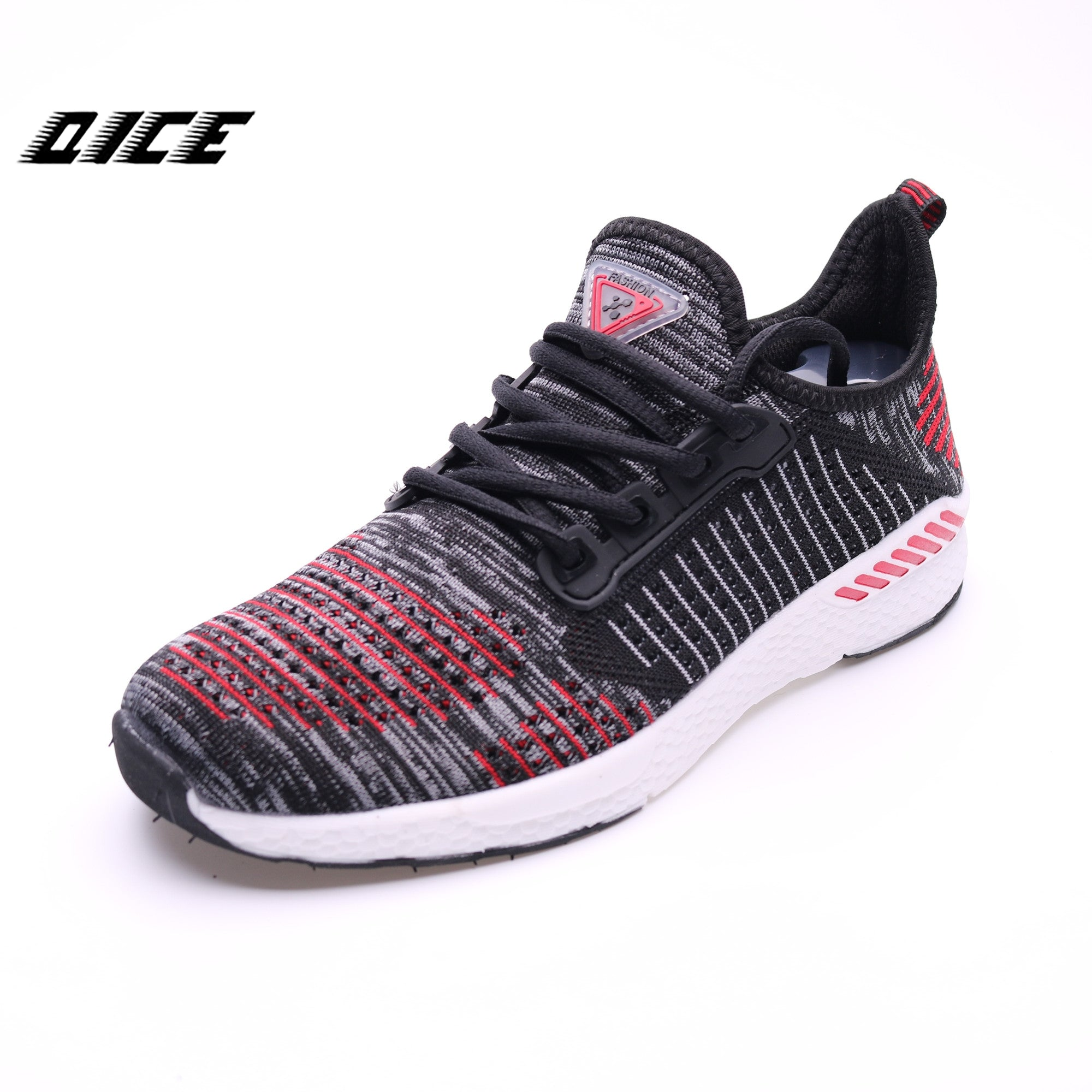 Find the Best Running Shoes for Men on Shoptug.com c2befdd08823