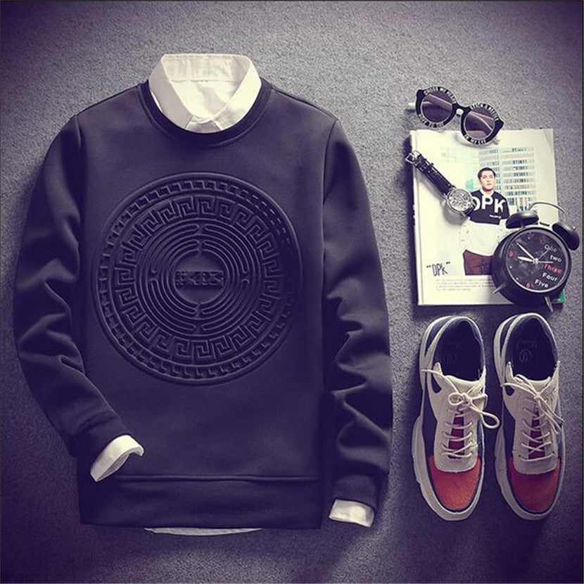 Fashion hoodies men | sweatshirt for men - ShopTug