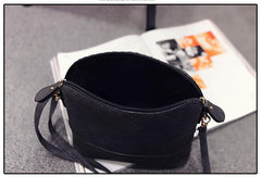Driga 2017 Women Messenger Bags Fashion Mini Bag With Deer Toy Shell Shape Bag Women Shoulder Bags handbag high quality cute - ShopTug