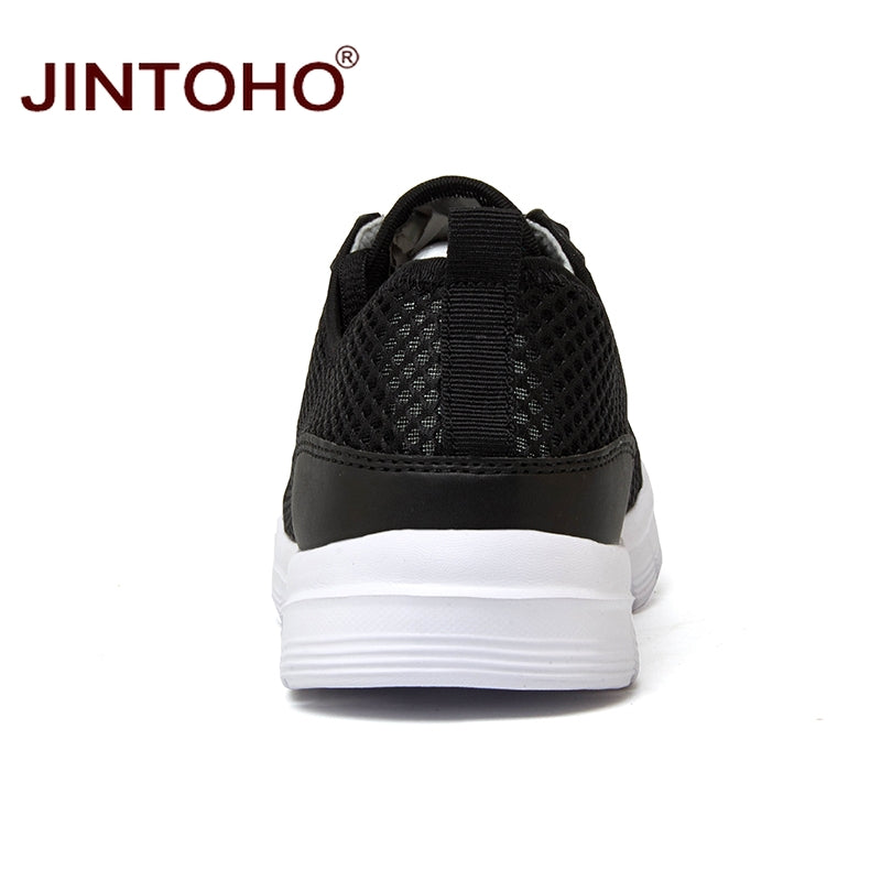 Men Shoes Summer | Sneakers Shoes | Casual Men Sneakers - ShopTug