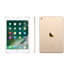 Apple iPad Mini 4 7.9 inch Tablets - ShopTug