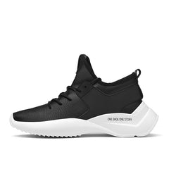 Comfortable Running Shoes for Men | Antiskid Wear Resistant Sport Shoes - ShopTug