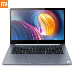 Xiaomi Mi Notebook Pro 15.6'' Win10 Intel Core I7-8550U - ShopTug