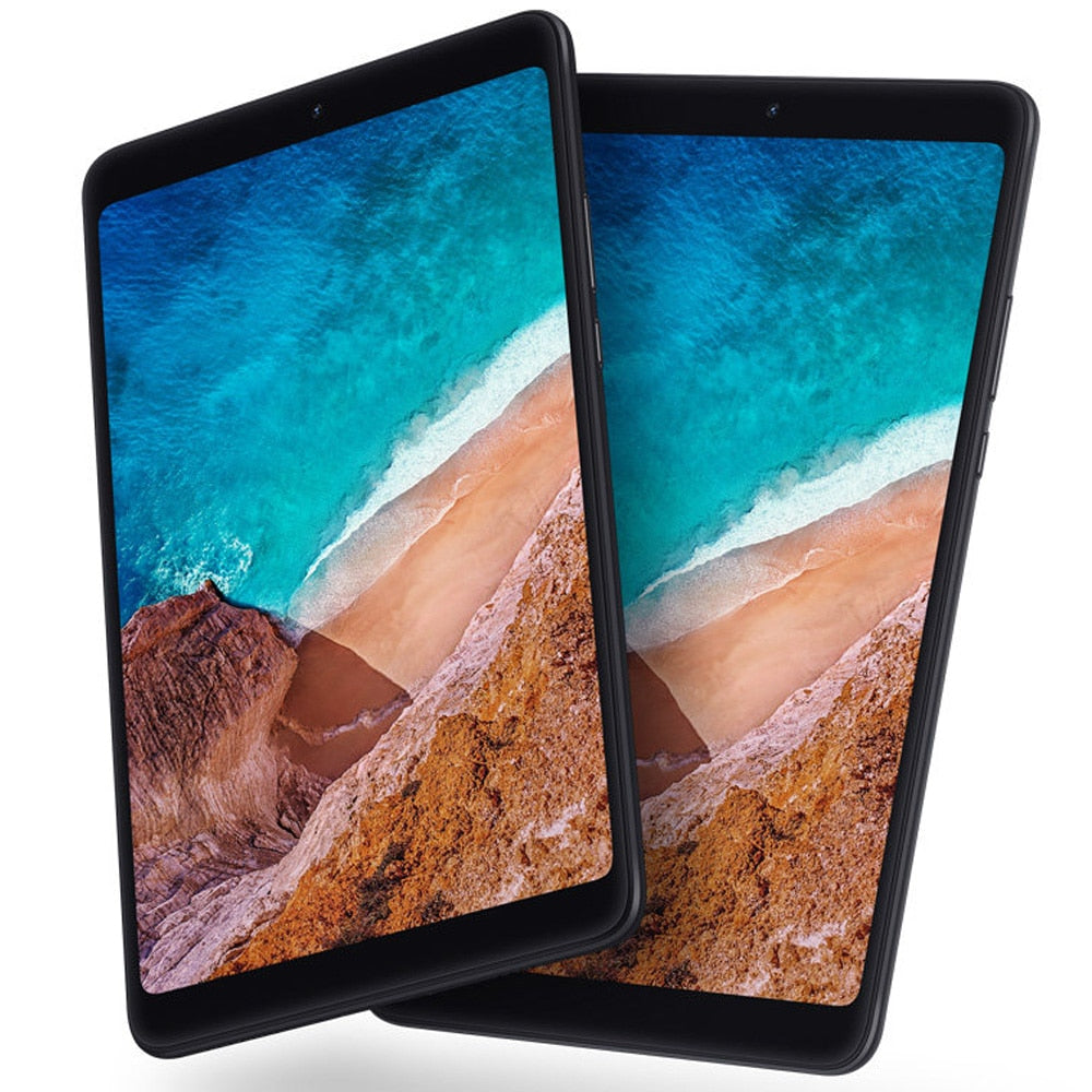 Xiaomi Mi Pad 4 | Android Tablet  8 inch - ShopTug
